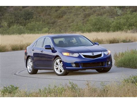 acura tsx 2010 interior 2010 acura tsx prices reviews and pictures u s news