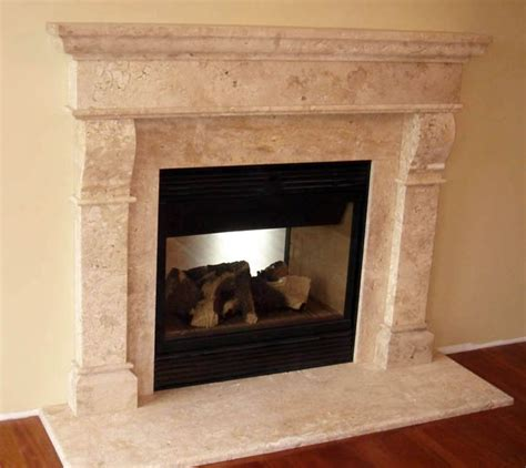 surround for fireplace furniture astounding marble for fireplace surround design