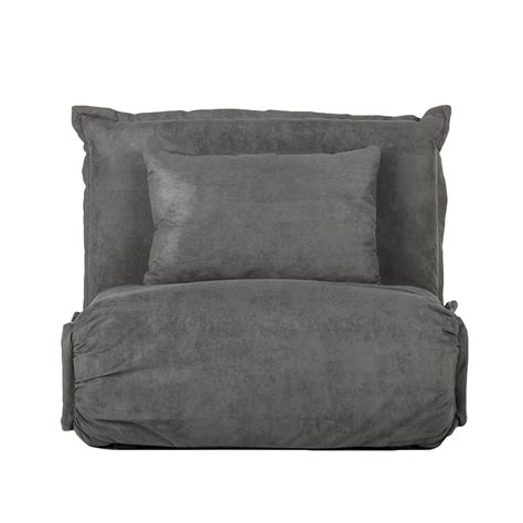 matratze sessel zum klappen matratze sessel zum klappen sessel g stebett schlafsessel