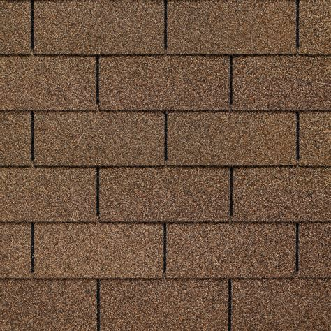 shop gaf marquis weathermax  sq ft golden cedar