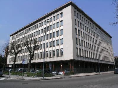 ufficio impiego verona palazzo capuleti urp provincia di verona