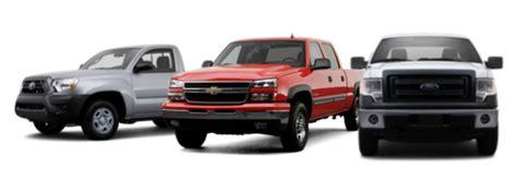 Tesla Carmax Used Trucks For Sale At Carmax