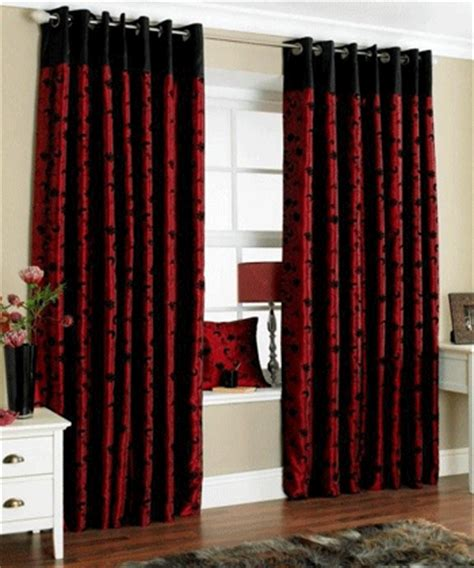 Black Living Room Curtains Ideas Unique Curtain Designs For Living Room Window Decorations