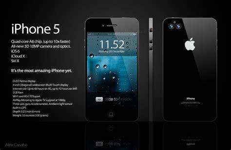 animated themes for iphone 6 animated iphone wallpaper no jailbreak wallpapersafari