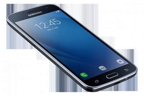 Samsung Y J2 Samsung Galaxy J2 Prime Y Sus Caracter 237 Sticas Rwwes