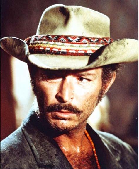 cowboy film baddies 1000 images about lee van cleef collection on pinterest