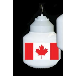 Patio Globe Lights Canada Polymer Products 1604 Canada Patio Lights Canada 6 Globe