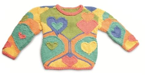 heart intarsia pattern valentine s day free knitting patterns in the loop knitting