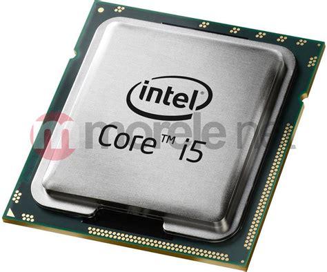 Intel Pentium G3220 30ghz Cache 3mb Box procesor intel i3 3220 3 30ghz 3mb lga 1155 box