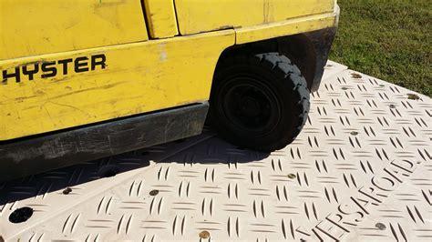 Top 10 Mat Brands - composite mats rig mats bridge mats spartan mat