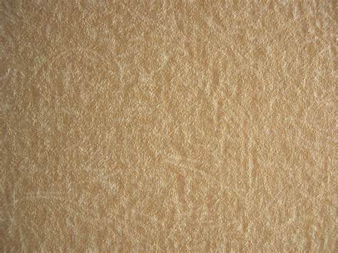 free images sand texture floor wall pattern brown