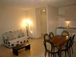 location sous location appartement grenoble 50 nuit