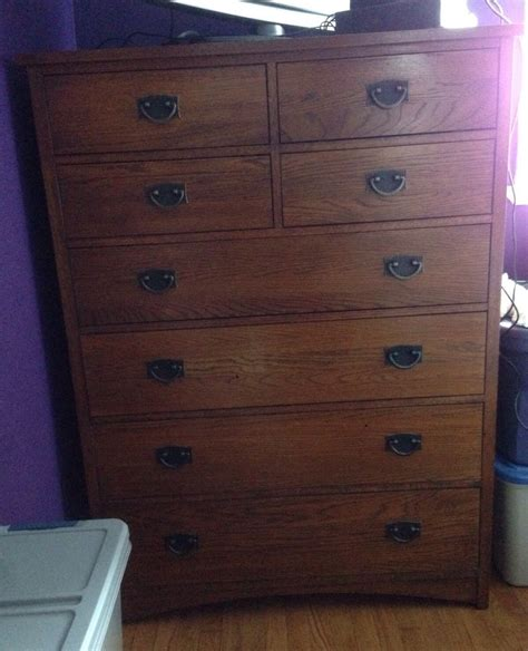 thomasville bedroom furniture discontinued thomasville bedroom furniture discontinued delmaegypt