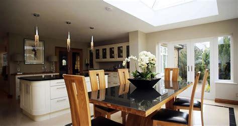 images  kitchen extension  pinterest