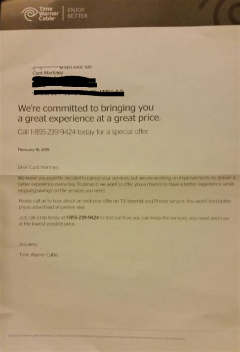 time warner cable modem rental fee increased to 4 99 month for new