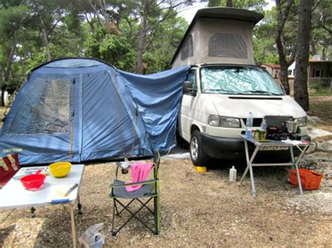 van side awning attach tarp to cer car insurance cover hurricane damage