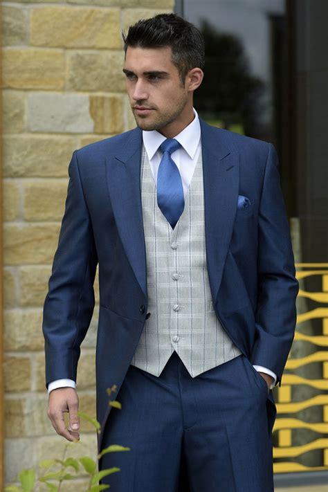 wedding suit hire midlands daniel wedding suit hire warwickshire and swindon