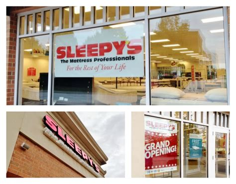 Sleepy Mattress Chicago by Sleepy S Grand Openings In Chicago Giveaway Baby