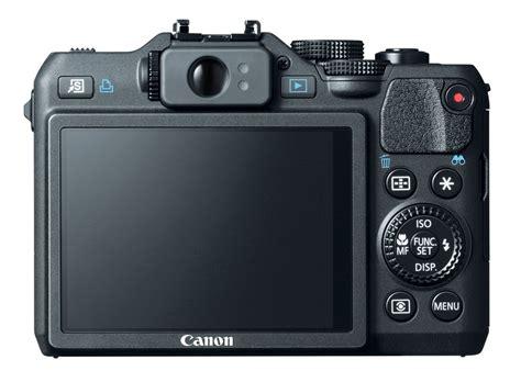 Lensa Fish Eye Canon G15 canon powershot g15 prosumer legendaris dengan lensa fantastis yangcanggih