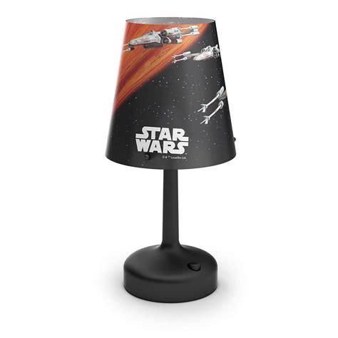 star wars table table l 718883016 star wars