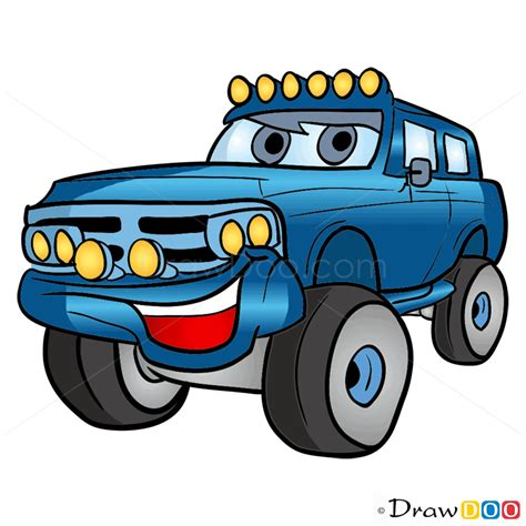 cartoon jeep cartoon jeep www imgkid com the image kid has it