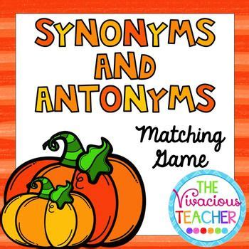 1000 ideas about colorful synonym on synonym