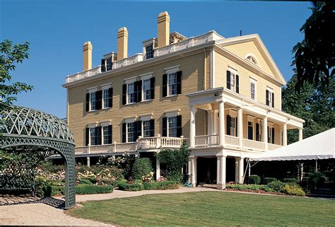 rotch jones duff house history destination new bedford