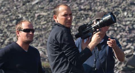 louis leterrier filme louis leterrier to direct sci fi disaster movie g film