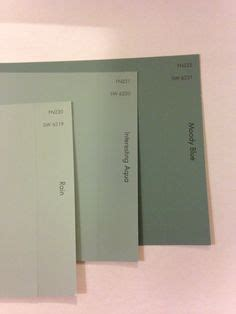 paint colors on paint colors dining room colors and wall colors