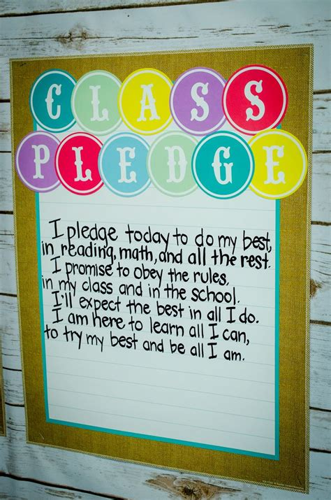 ela classroom themes 25 best ideas about classroom themes on pinterest