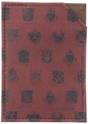 Tommy Hilfiger Gift Card Usa - from usa tommy hilfiger mens shield split card holder