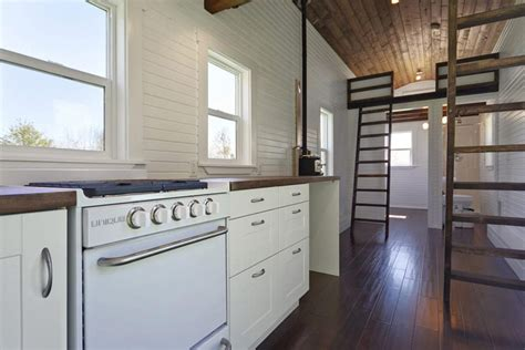 tiny house loft height quot the loft quot provides a generous 224 square foot layout tiny house for us