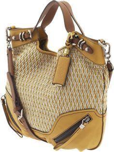 Can You Use Marshalls Gift Card At Tj Maxx - image gallery marshalls handbags