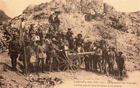 libro la guerra de marruecos las olvidadas guerras de marruecos cultura home el mundo