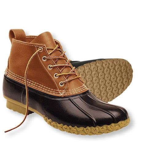 ll bean womans boots s bean boots by l l bean clothes