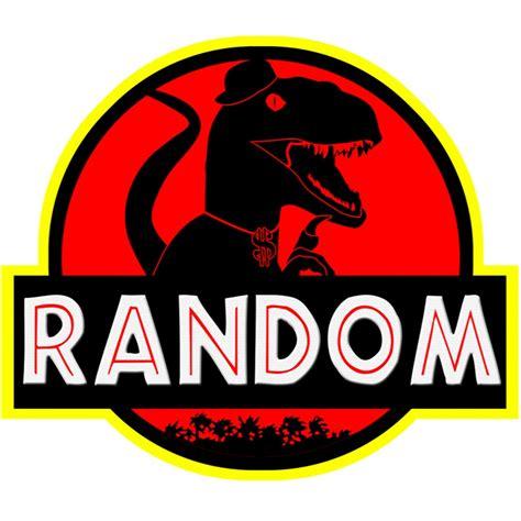 8 Random News To Check Out by Luisito Random