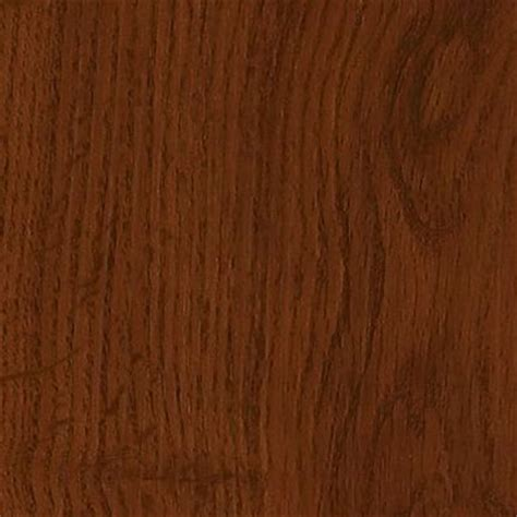 Jeffco Flooring by Armstrong Luxe At Discount Floooring
