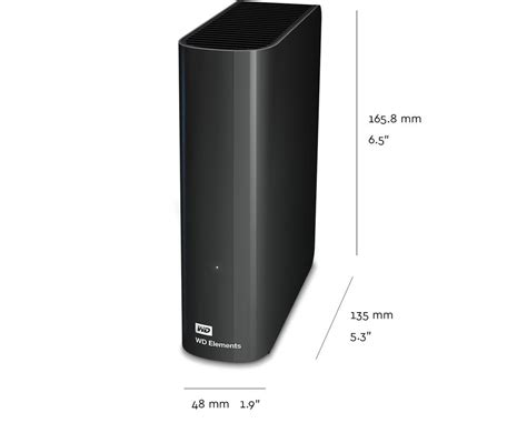 format wd elements external hard drive for mac wd elements desktop external hard drive western
