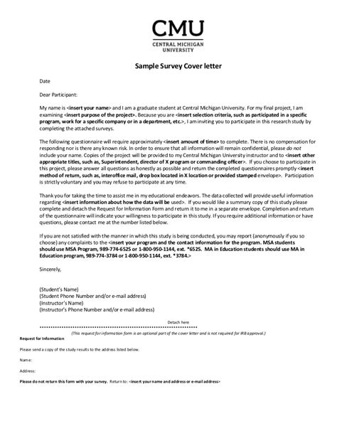 cover letter with selection criteria 11448