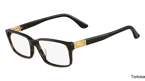 buy salvatore ferragamo sf2636 frame prescription
