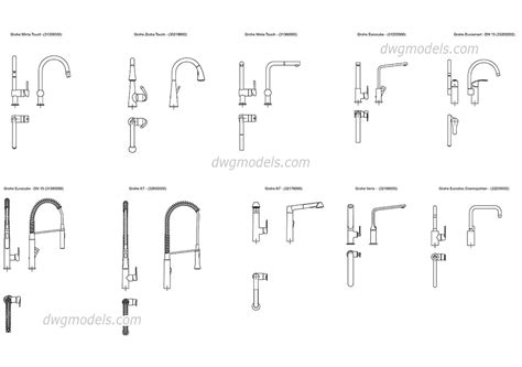 Grohe Ladylux Kitchen Faucet by Grohe Kitchen Faucets Finest Grohe Faucets Grohe Shower