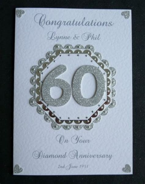 images  cards anniversary  pinterest