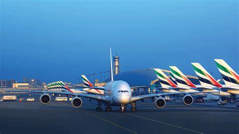 emirates yangon to dubai emirates to fly a380 to tokyo narita business traveller