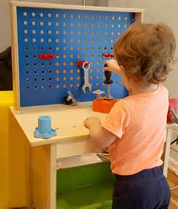 ikea tool bench ikea duktig toy tool set for toddlers