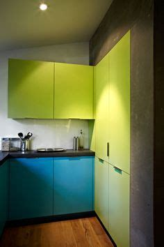 Re Laminate Kitchen Cabinets 1000 Images About Quot Reconciling Tastes Quot Board 2015 On Countertops Modern Kitchen