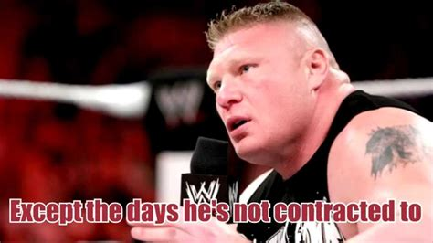 brock lesnar theme with lyrics full version brock lesnar theme with lyrics full version youtube