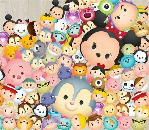 Boneka Tsum Tsum Duck Karakter Dalam Stitch Disney 36 best images about tsum tsum on disney how to draw and drawing lessons