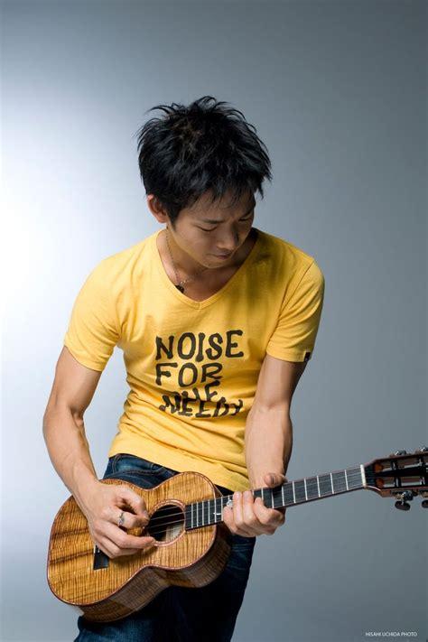 ukulele lessons jake shimabukuro 94 best ukulele pictures images on pinterest ukulele