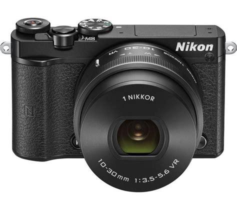 Kamera Nikon 1 J5 Mirrorless buy nikon 1 j5 mirrorless with 10 30 mm f 3 5 5 6