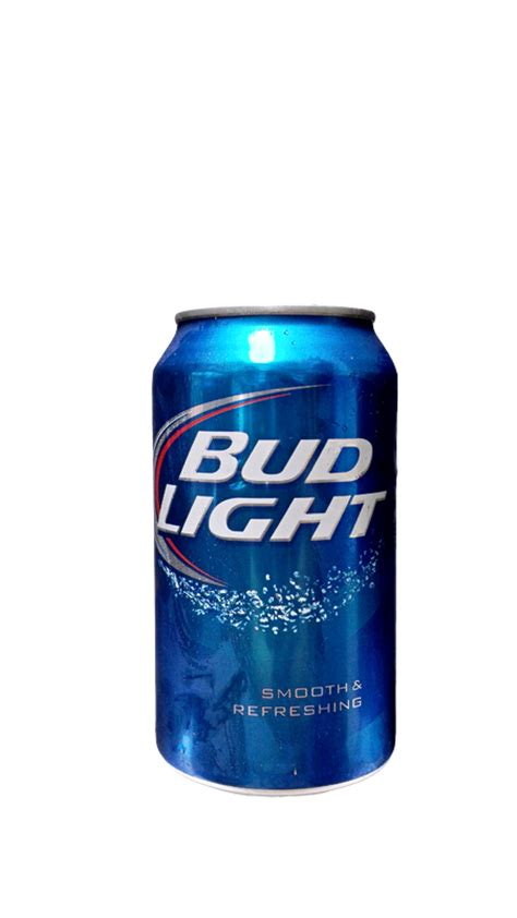 Bud Light by Bud Light Kingdom Liquors